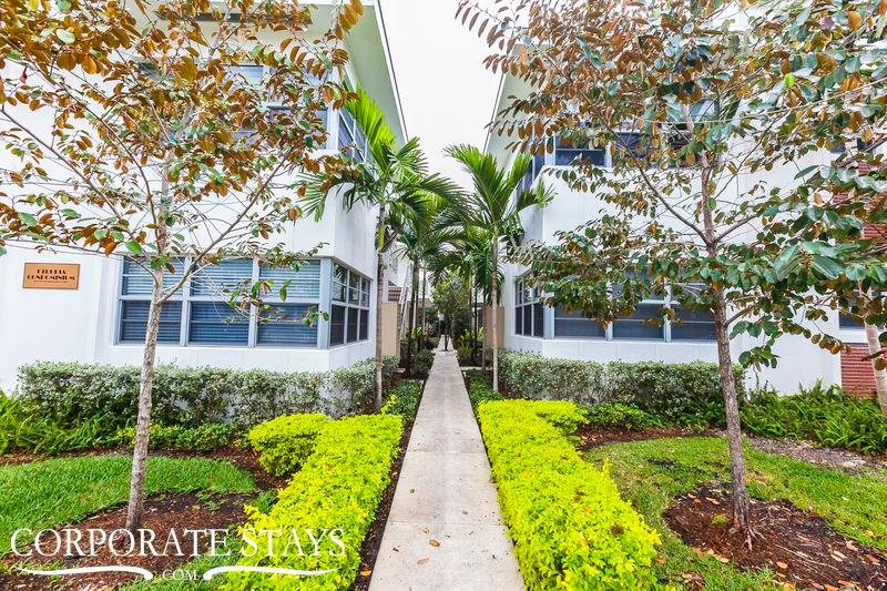 Etruria 1BR | Vacation Rental | South Beach, Miami - Image 1 - Miami - rentals