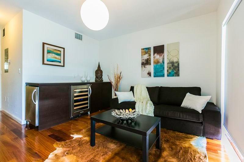 Mokai 1BR | Beach Condo | South Beach, Miami - Image 1 - Miami - rentals