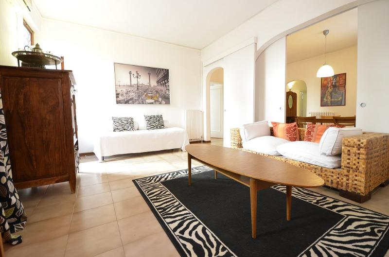 Marano - Image 1 - Venice - rentals