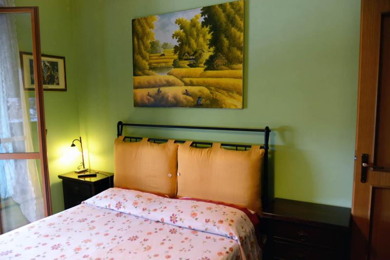 Room Private - Image 1 - Rome - rentals
