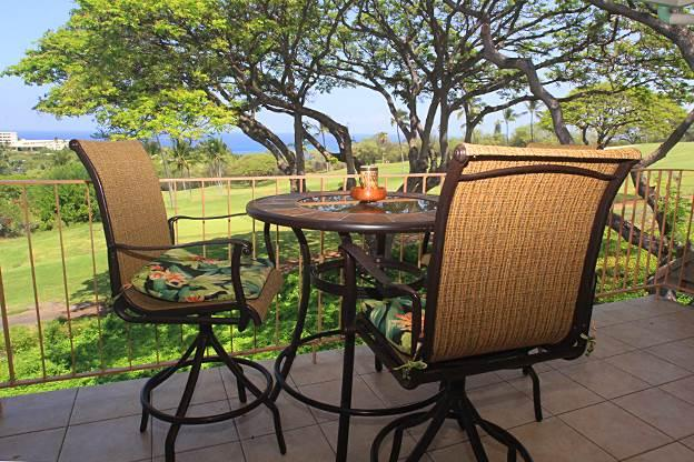 Keauhou Akahi#312 - Image 1 - Kailua-Kona - rentals