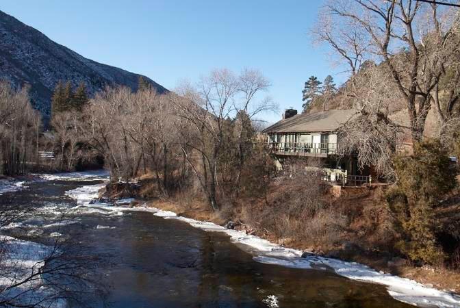 Hefner, Keith - Image 1 - Snowmass Village - rentals