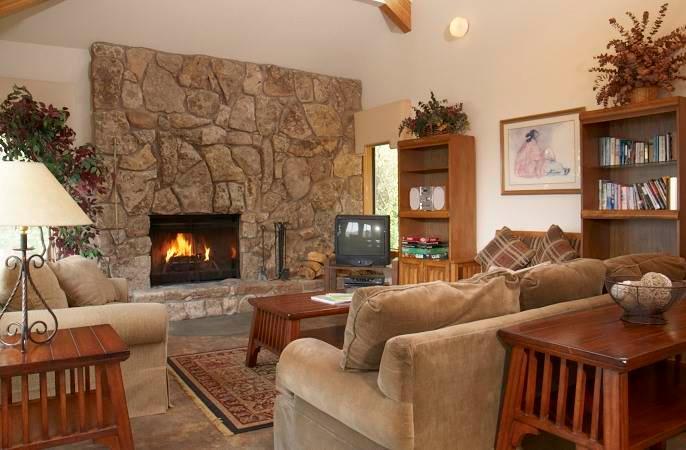 Northridge Hideaway - Image 1 - Snowmass Village - rentals