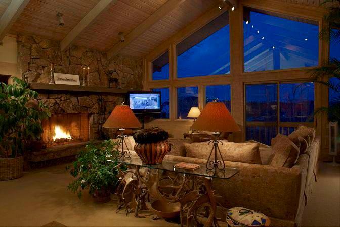 Remington Retreat - Image 1 - Aspen - rentals