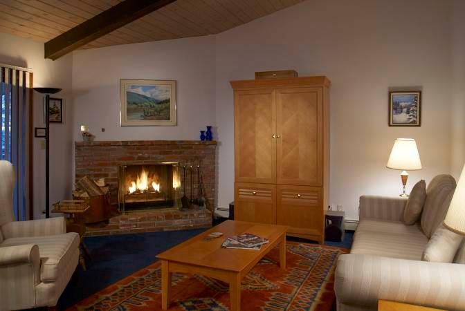 Woodbridge #25E - Image 1 - Snowmass Village - rentals