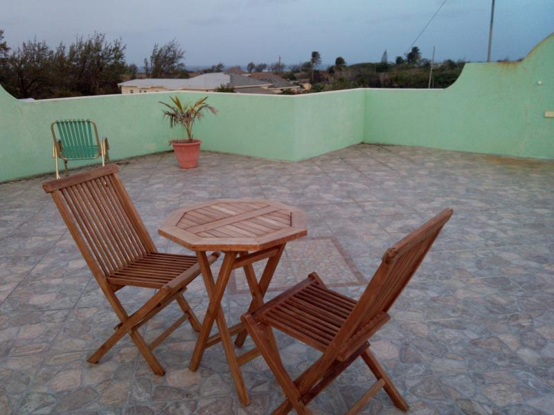LaToya's Vacation Villas - Image 1 - Saint Philip - rentals