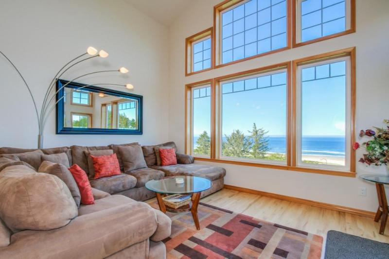 Proposal Point - Image 1 - Neskowin - rentals