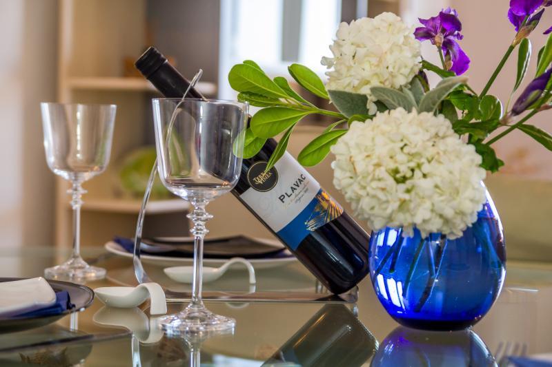 Welcome to Villa Arca Adriatica - Sea View Apartment****(4+2)  Villa Arca Adriatica - Senj - rentals
