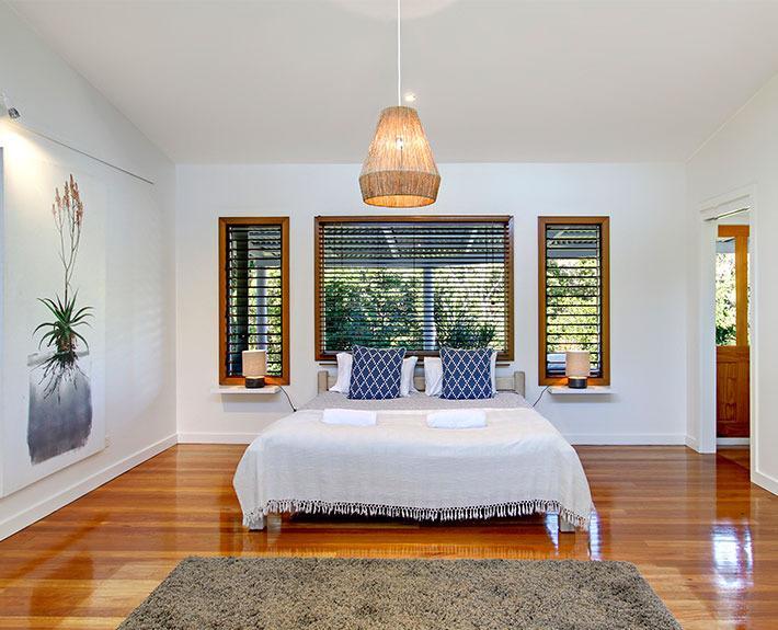 SANDPIPER  |  Byron Bay Beach Houses - Byron Bay Beach Houses - Byron Bay Accommodation - Byron Bay - rentals