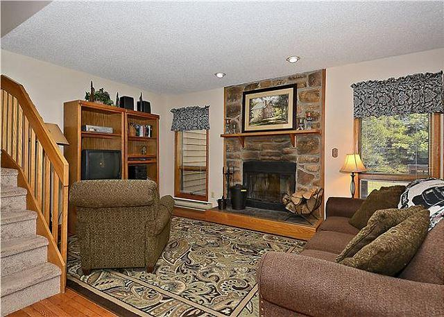 Deerfield Village 136 - Image 1 - Canaan Valley - rentals