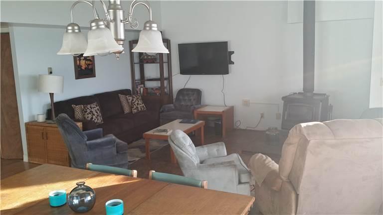 Gearhart House G736 - Image 1 - Gearhart - rentals