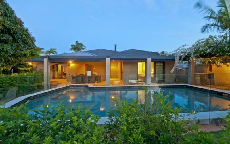 Bal Harbour Luxury - Bal Harbour Luxury - Gold Coast - rentals