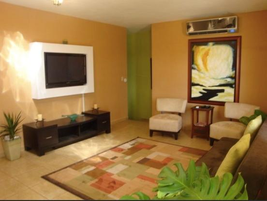 Luxury Sport Apartment - Image 1 - Aguadilla - rentals