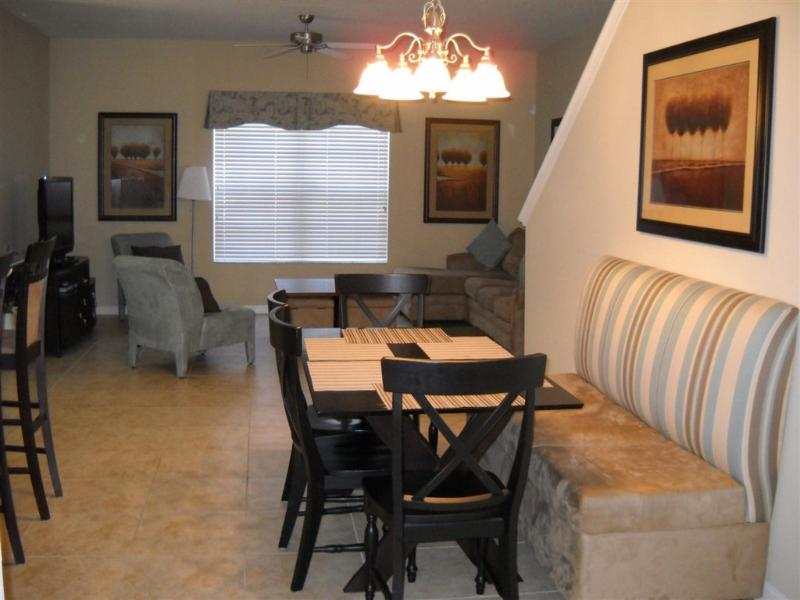 Aurora's Restful Haven - Image 1 - Four Corners - rentals