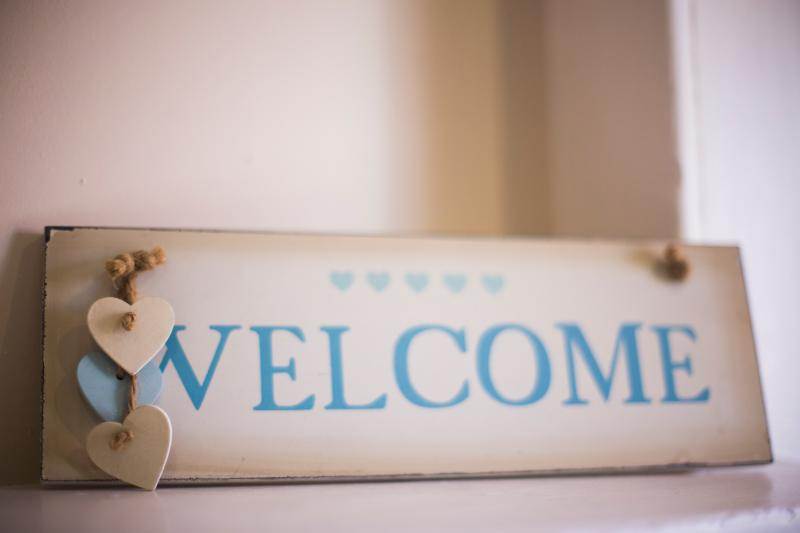 Welcome to The Pad - THE PAD NEWQUAY - Newquay - rentals