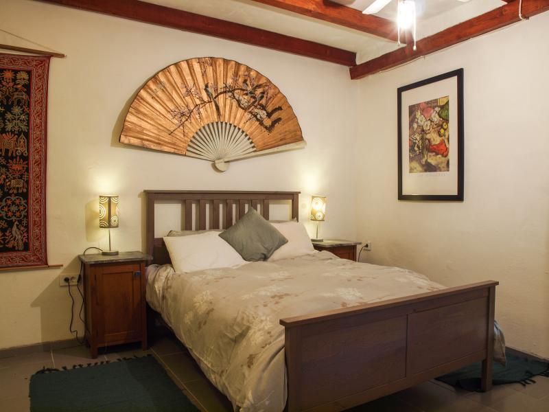 Queen Studio Apartment - centre Kobarid - sleeps 2 - Image 1 - Kobarid - rentals