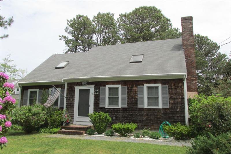 Property 80504 - Brewster Vacation Rental (80504) - Brewster - rentals
