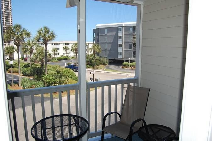 Pelican's Watch Vacation Home on Shore Drive with a Pool and Grill - Image 1 - Myrtle Beach - rentals