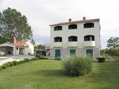 house - 4491 2B(2+2) - Nin - Nin - rentals