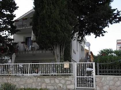 house - 4470  A3(2+2) - Sukosan - Sukosan - rentals