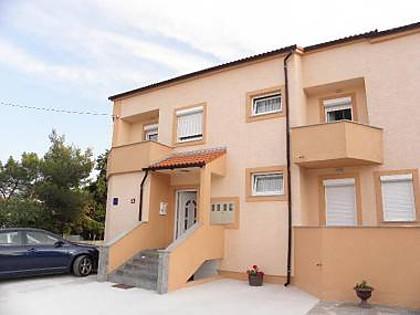house - 4497  A6(2+2) - Nin - Nin - rentals