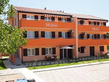 house - 4948 A2(4+2)  - Silo - Silo - rentals