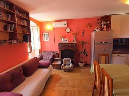A1(3+2): living room - 4595  A1(3+2) - Split - Split - rentals