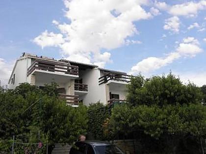 house - 4663 SA1(4) - Sveti Petar - Sveti Petar - rentals