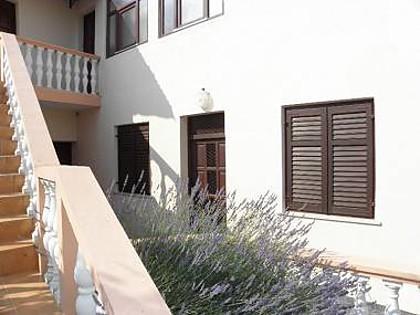 house - 4765 SA1(2) - Nin - Nin - rentals