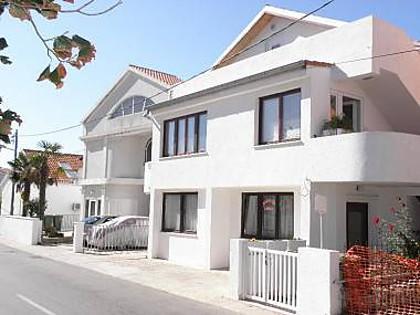 house - 4935 A3(6) - Zadar - Zadar - rentals