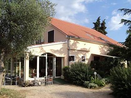 house - 4997 A7(2+1) - Ugljan - Ugljan - rentals