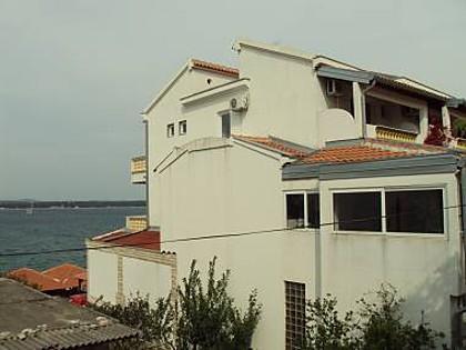 house - 5019 A5(2+2) - Tkon - Tkon - rentals