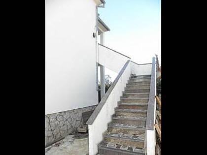 A2(2): staircase - 5071  A2(2) - Muline - Muline - rentals