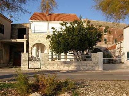 house - 5091 A2 1. KAT(4) - Primosten - Primosten - rentals