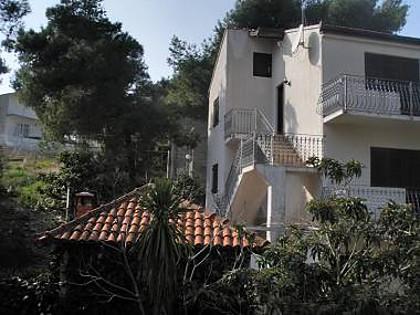 house - 5187 A4(3+2) - Slatine - Slatine - rentals