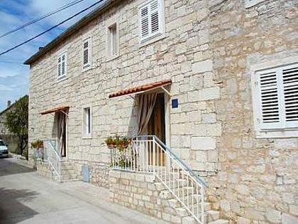 house - 5256 R7(2+1) - Sutivan - Sutivan - rentals