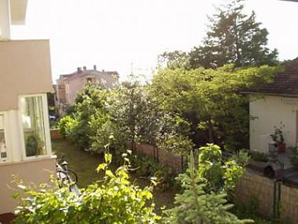 A(2+1): view - 5280 A(2+1) - Njivice - Njivice - rentals