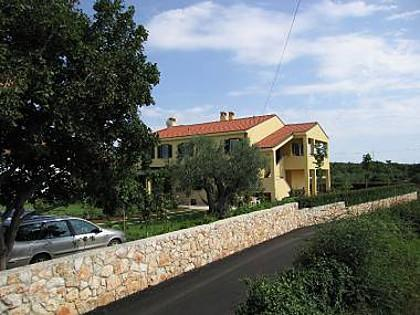 house - 5302 Mare(7) - Rovinjsko Selo (Rovinj) - Rovinjsko Selo - rentals