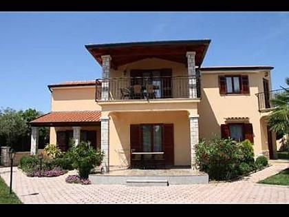 house - 5304  B5(5) - Porec - Porec - rentals