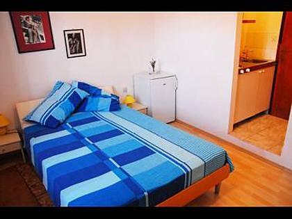 S2 1(2): interior - 5312  S2 1(2) - Porec - Porec - rentals