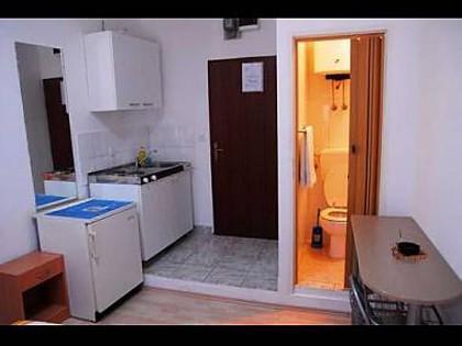 S2 2(2): interior - 5312  S2 2(2) - Porec - Porec - rentals