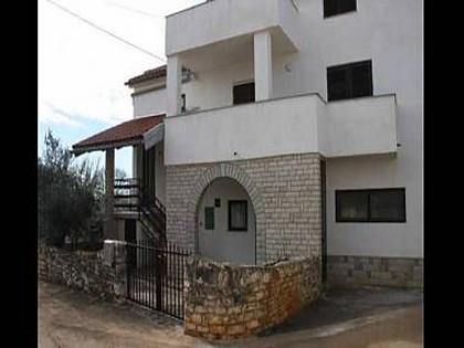 house - 5308 B4(4) - Porec - Porec - rentals