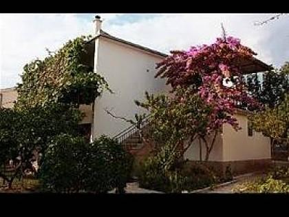 house - 5471 A1(5+1) - Poljica (Marina) - Marina - rentals