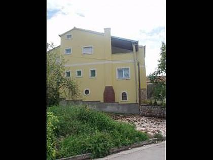 house - 5499 A2(6) - Sali - Sali - rentals