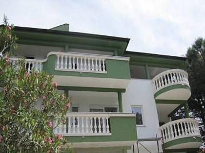 house - 5641 A3(4+1) - Sveti Filip i Jakov - Sveti Filip i Jakov - rentals