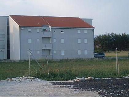 house - 5667 A(2+2) - Nin - Nin - rentals