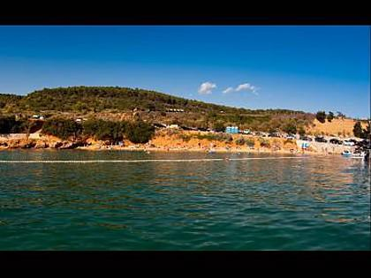 beach - 5678 A1(4) - Barbat - Barbat - rentals