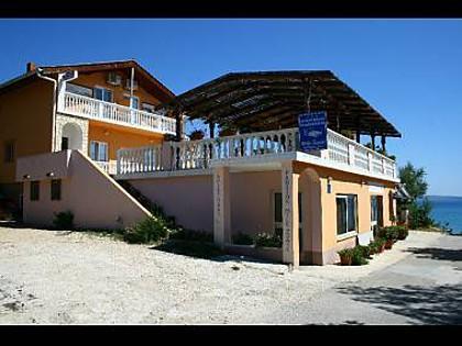 house - 5700 A19(4) - Vlasici - Vlasici - rentals