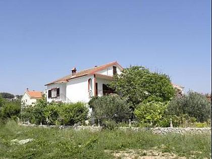 house - 5725  A1(6+2) - Vlasici - Vlasici - rentals
