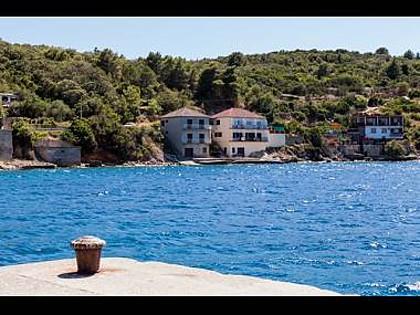 house - 6097 B(4) - Savar - Zadar County - rentals